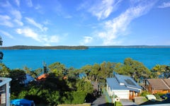 40 Crescent Road, Wangi Wangi NSW