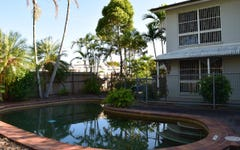 12 Joan Street, Bungalow QLD