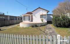 9 Peel Street, Toukley NSW