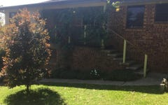 72 South St, Forster NSW