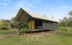 9A Koberstien Road, Howard Springs NT
