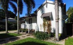 30 Palmerston Street, Aeroglen QLD