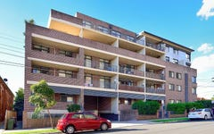 8/58-64 John St, Lidcombe NSW