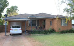 3 McDonnell, Forbes NSW