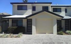 5/60 Steuart Street, Bundaberg North QLD