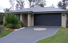35 McLucas Crescent, Wondai QLD