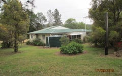885 GLASTONBURY ROAD, Glastonbury QLD