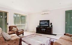 2/18 Robert Holl Drive, Ourimbah NSW