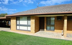 3/66 Inglis, Lake Albert NSW