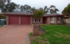 3 Huntingdale Cl, Dubbo NSW