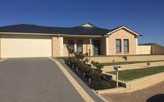 6 Grace Hawar Drive, Port Broughton SA
