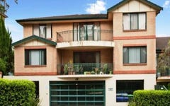 7/23 Charles Street, Five Dock NSW