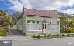 3362 Huon Highway, Franklin TAS