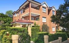 12/127-131 King Street, Randwick NSW
