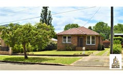 22. Noble ave, Strathfield NSW