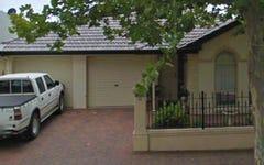 19 Hallett Boulevard, Allenby Gardens SA