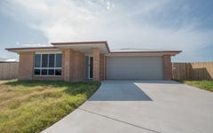 2 Mary Charles Court, Qunaba QLD