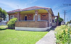 57 Maitland Rd, Sandgate NSW