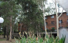 162 Sandel Crescent, Carramar NSW