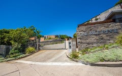 1/26 One Mile Close, Boat Harbour NSW