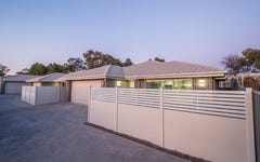 1/10 Gilmont Close, Kings Meadows TAS