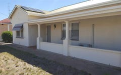 9 West Terrace, Minlaton SA