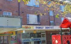 25/74 Hawkesbury Road, Westmead NSW