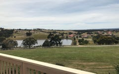 19 Siena Way,, Hidden Valley VIC