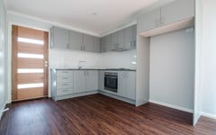 7a Bernarra Place, Cranebrook NSW