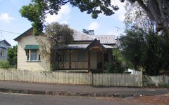 141 Campbell Street, Toowoomba City QLD