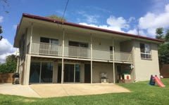 Address available on request, Dayboro QLD