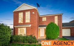 7/19 Earls Court, Wantirna South VIC