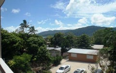 Address available on request, Airlie Beach QLD