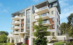 102/10 Refractory Court, Holroyd NSW