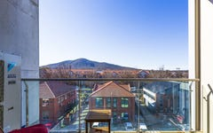 327/22 Lonsdale Street, Canberra ACT