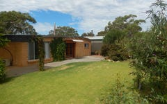 275 Carlton Beach Road, Carlton TAS