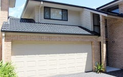 4/92 Bronzewing Drive, Erina NSW