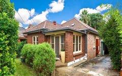 13 Lancaster Ave, Melrose Park NSW
