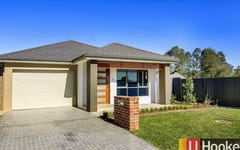 6 Alsace Place, Kellyville NSW