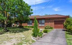 20 Hermitage Avenue, Mount Clear VIC