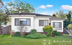 31 Shannon Street, Lalor Park NSW