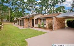 158 Mitchell Drive, Glossodia NSW