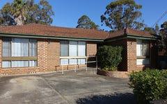 12 Curringa Road, Kariong NSW