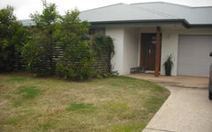 7 Gallows Place, Palmwoods QLD