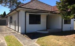 28 Walsh Avenue, Croydon Park NSW