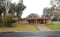 1 O'Connell Place, Bathurst NSW