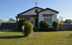 54 Murray Street, Moruya NSW