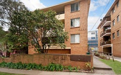9/14 First Avenue, Eastwood NSW
