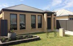 2/444 Kotthoff Street, Lavington NSW