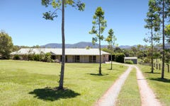 7 Les Douglas Court, Camp Mountain QLD